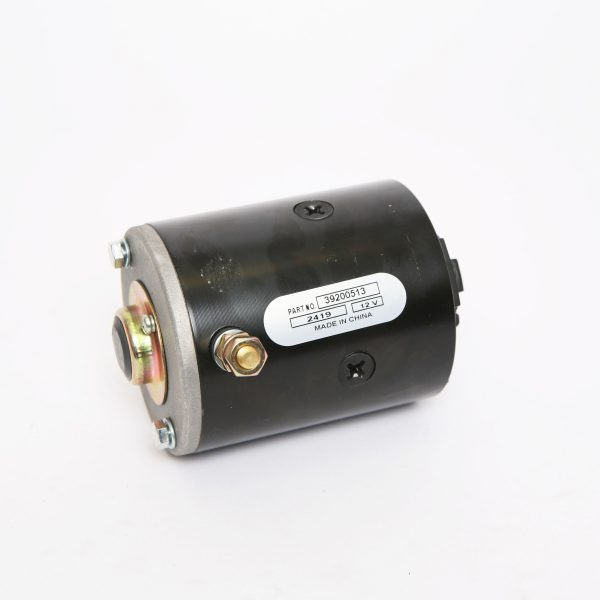 Replacement Motor 2427 Equalizer Systems