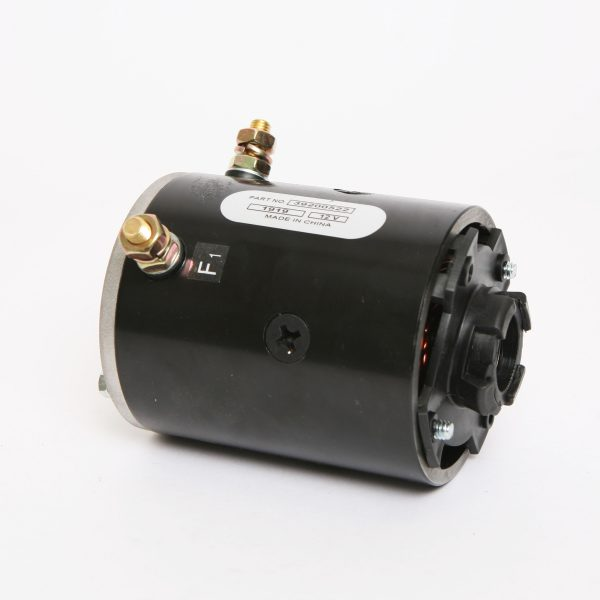 Replacement Motor 2605 Equalizer Systems