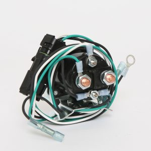 Replacement Solenoid 7055 Equalizer Systems