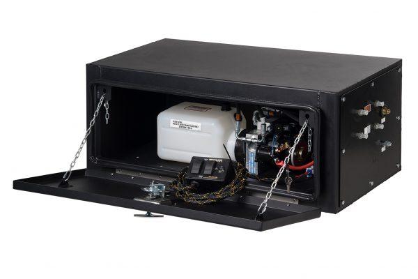 DSC06942 Equalizer Systems