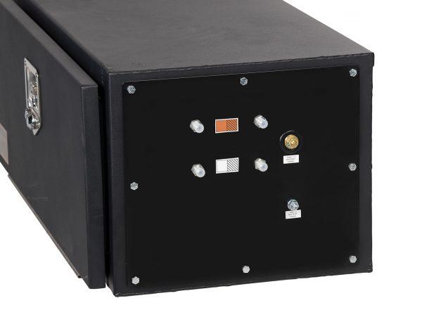 DSC06949 Equalizer Systems