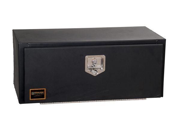 DSC06958 Equalizer Systems