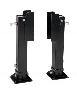 DSC07193 Equalizer Systems