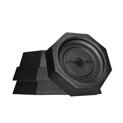 SnapPad Kit 70148 Equalizer Systems