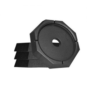 SnapPad Kit 70149 Equalizer Systems